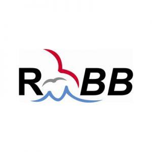 ruebb_logo_quadrat » oyeblick