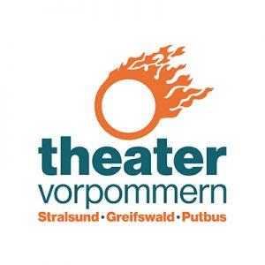 Theater Vorpommern_Logo-400x400 » oyeblick